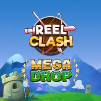Reel Clash Megadrop