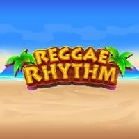 Reggae Rhythm JP