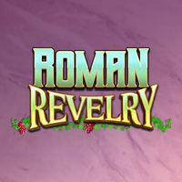 Roman Revelry