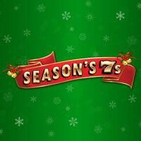 Seasons 7's