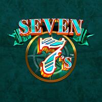 Seven 7s