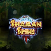 Shaman Spins