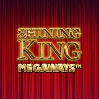 Shining King Megaways