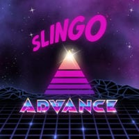 Slingo Advance