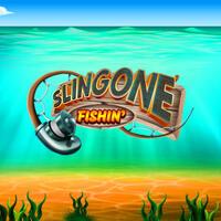 Slingo-ne Fishin
