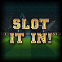 Slot It In Pull Tab