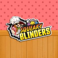 Squeaky Blinders