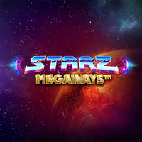 Starz Megaways