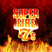 Super Fire 7s