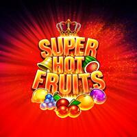 Super Hot Fruits