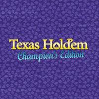 Scratch Texas Holdem Champions Edition