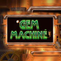 The Gem Machine