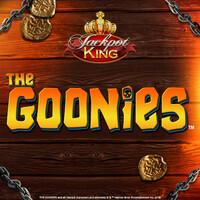 The Goonies JPK