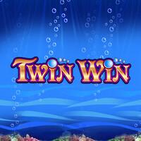 Twin Win