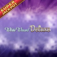White Wizard Deluxe