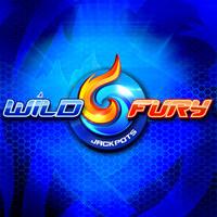 Wild Fury