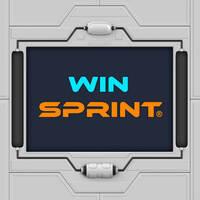 Win Sprint