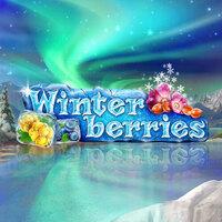 Winterberries