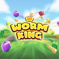 Worm King