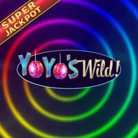YoYos Wild